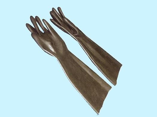 上海工业手套