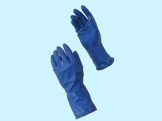 上海工作手套