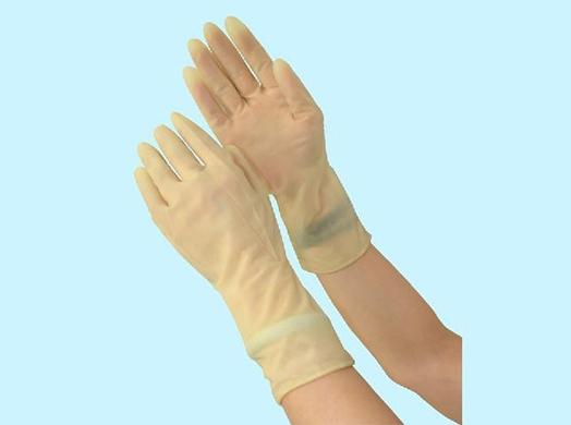 上海医用手套