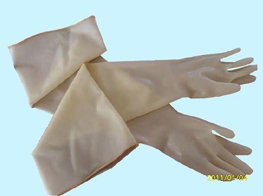 上海科研手套