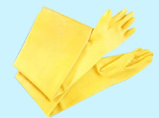 特大工业手套