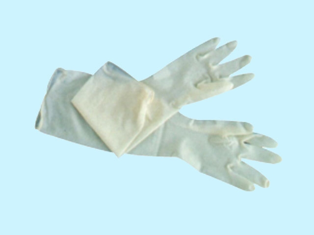 上海妇科手套