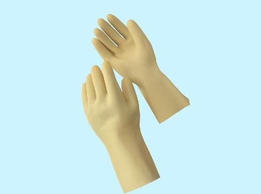 海门工业手套