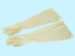 兽医长臂手套